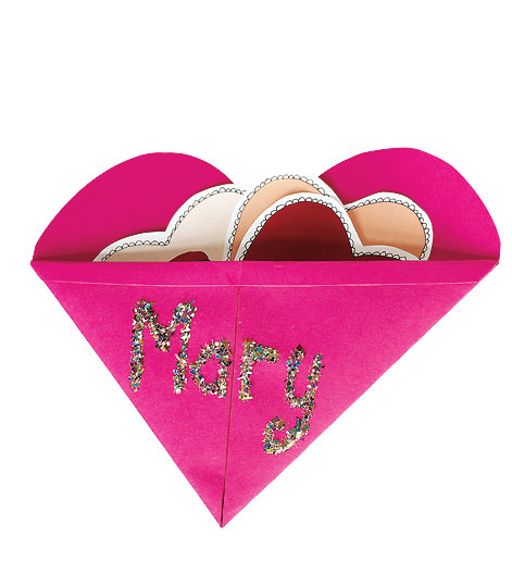 Mrs Jacksons Class Website Blog Valentine ArtsCraftsParty