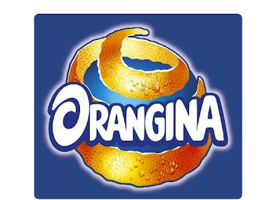 Orangina secoue les pubs (vidéo)