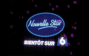 Nouvelle Star 2010 casting