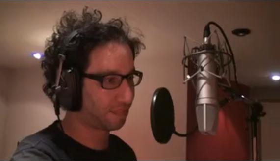 Les animateurs radio reprennent no comment de Gainsbourg pour AIDES