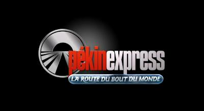 Pékin Express 2010 la route du bout du monde premières images