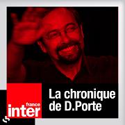 Didier Porte Rumeur suite et fin
