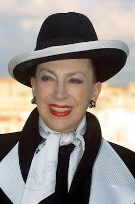Genevieve de Fontenay demissionne de la societe miss france