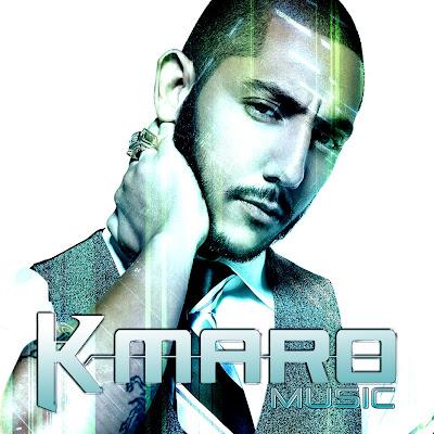 K.Maro Music