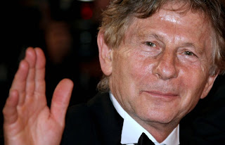 Lettre de Roman Polanski à Bernard-Henri Lévy