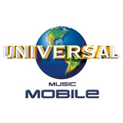 clip pub Universal music mobile Jeunes et limités une vraie vie de chien