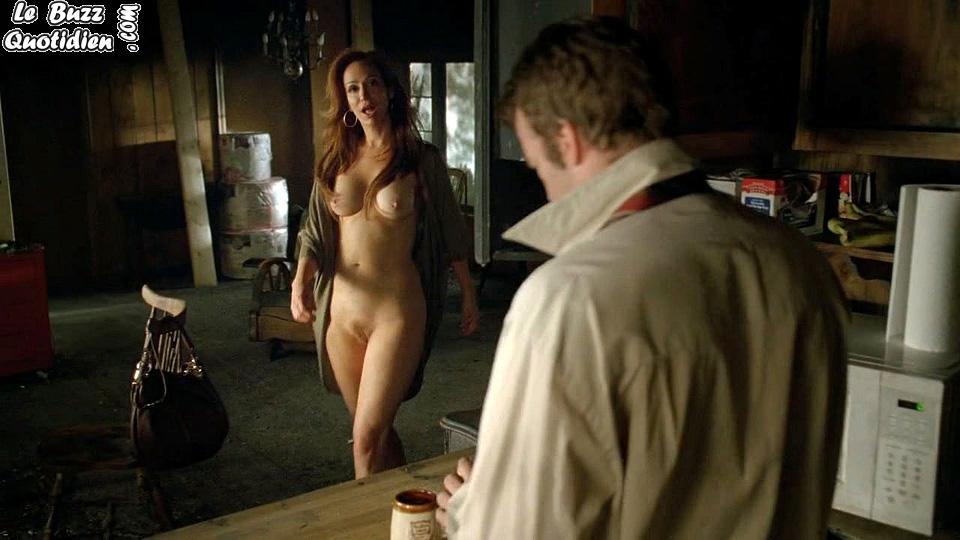 rebecca creskoff nue