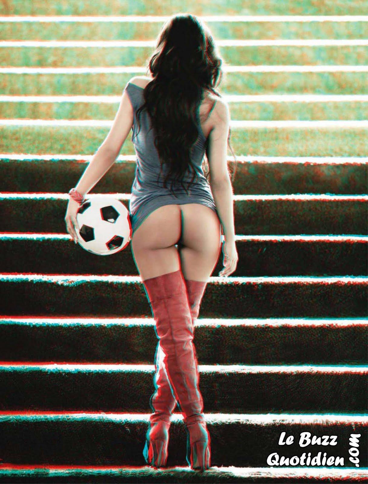 Larissa Riquelme nue 3D Playboy,Larissa Riquelme nude 3D Playboy,Larissa Riquelme naked 3D Playboy