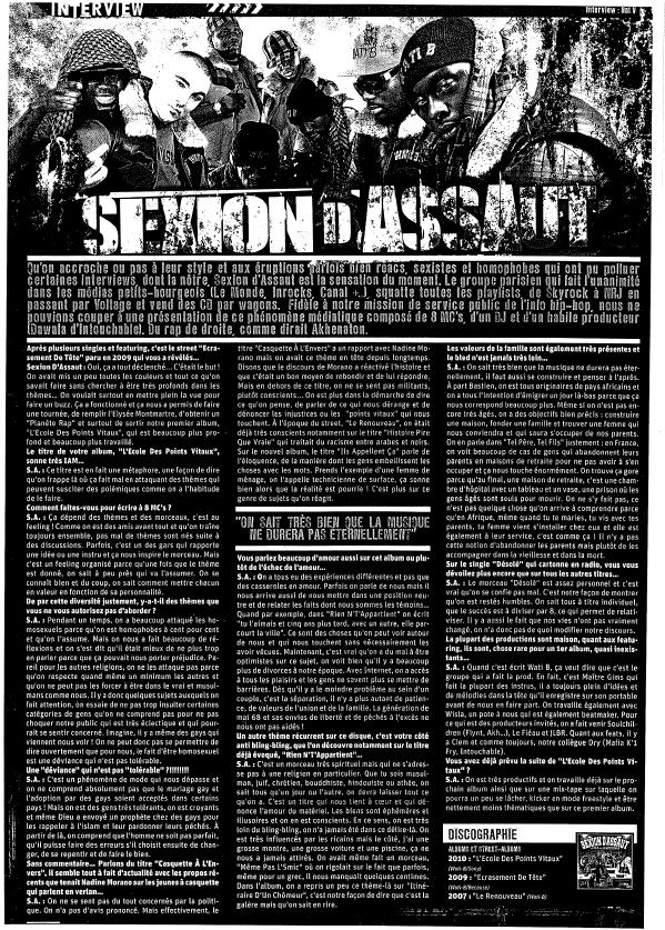 SEXION-D-ASSAUT-Homophobe