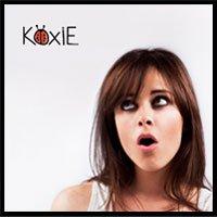 Koxie Buzz moi épisode 2
