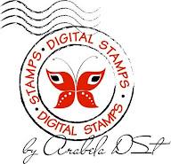Дигитални печати