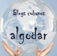 algodar