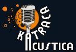 KATRACAcústica