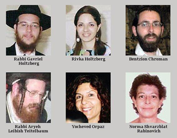 geboren gaza streifen staatsangehörigkeit