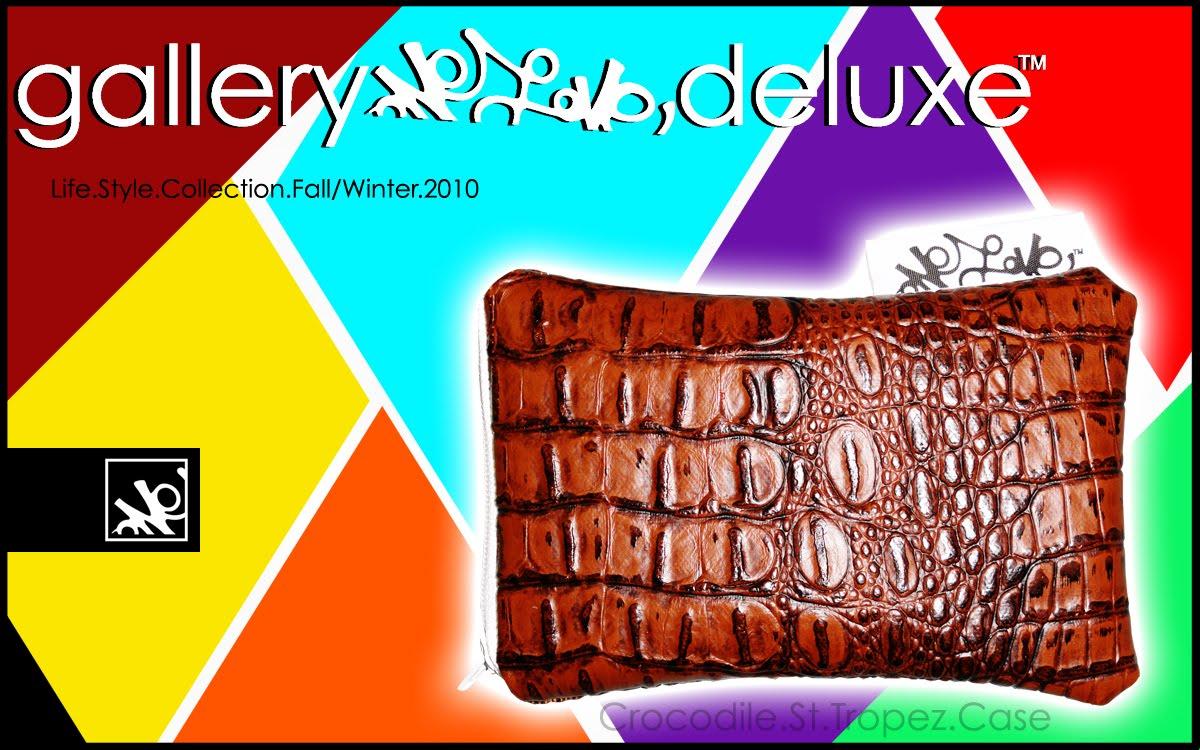 http://4.bp.blogspot.com/_hs8kj766w-A/THd29b1xZQI/AAAAAAAAC5w/URNVLESoV6w/s1600/Croc+St+Tropez+Flier2.jpg