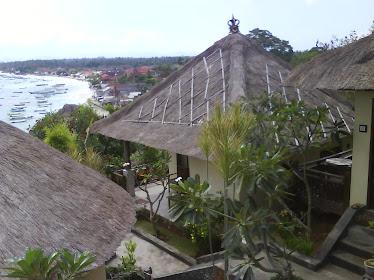 vila view