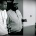Rick Ross ft Jay Z & John Legend - Free Mason