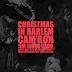 Christmas In Harlem (Mastered) - Cam'ron, Jim Jones, Vado, Kanye West, Cyhi Da Prince, Pusha T, Musiq SoulChild, Teyana Taylor & Big Sean
