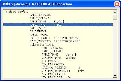 При использовании стандартного c потребуется использовать wrl (библиотеку шаблонов c среды выполнения windows) и напрямую обрабатывать объекты com