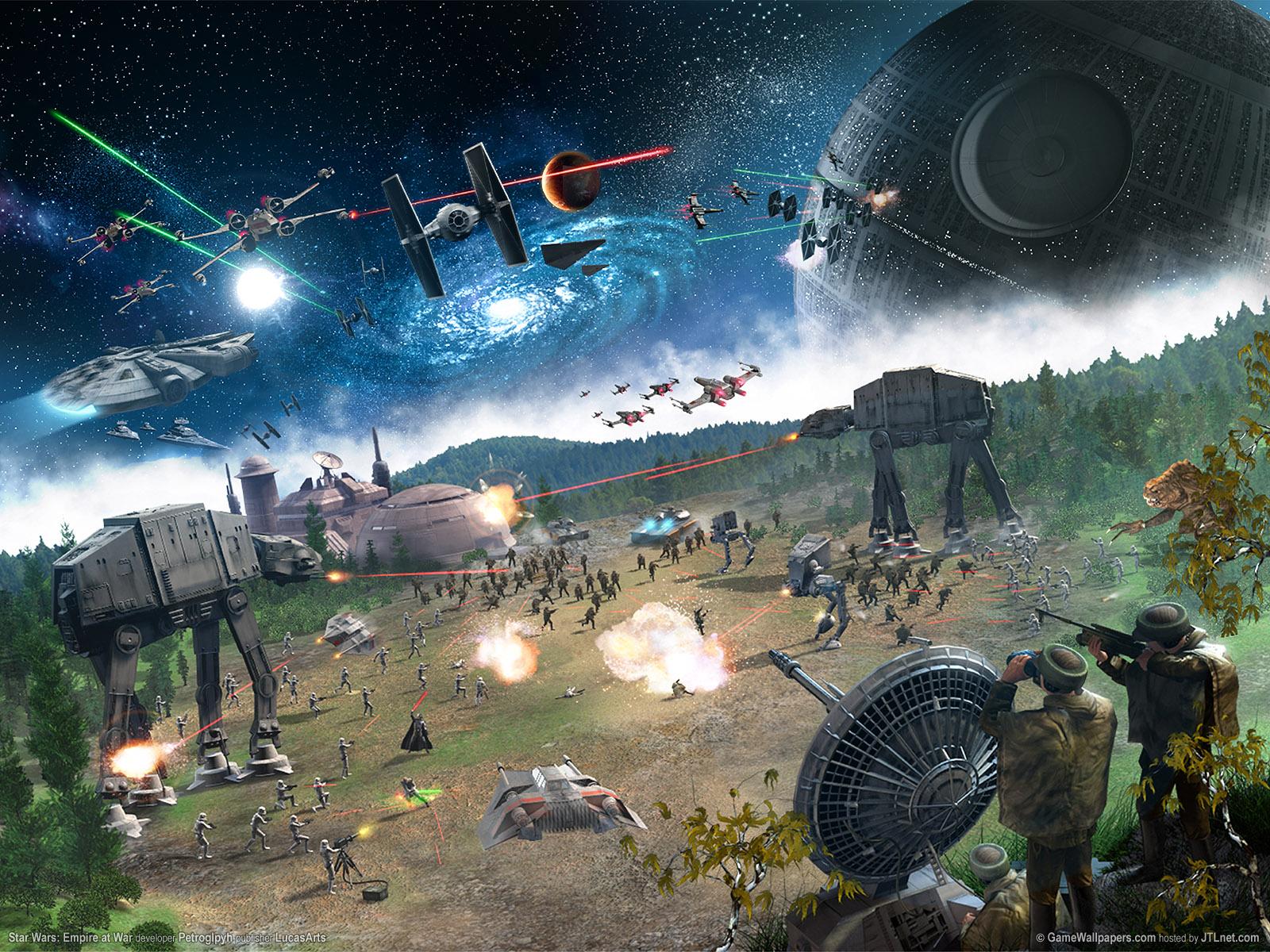 http://4.bp.blogspot.com/_hsRTPvZ34co/THLTPGg_CBI/AAAAAAAAGDI/xR-gyEXg8ck/s1600/wallpaper_star_wars_empire_at_war_04_1600.jpg