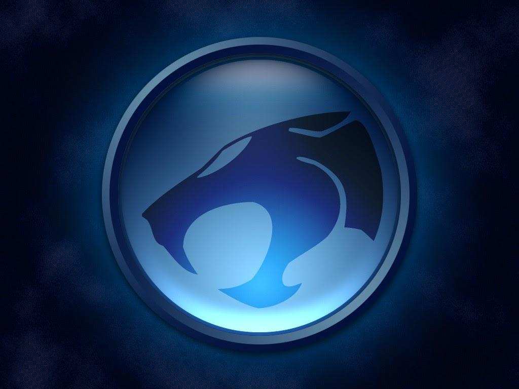 http://4.bp.blogspot.com/_hsRTPvZ34co/TULb2lHeQDI/AAAAAAAAGm8/PmY5i4idwps/s1600/Internet+Explorer+Wallpaper.bmp