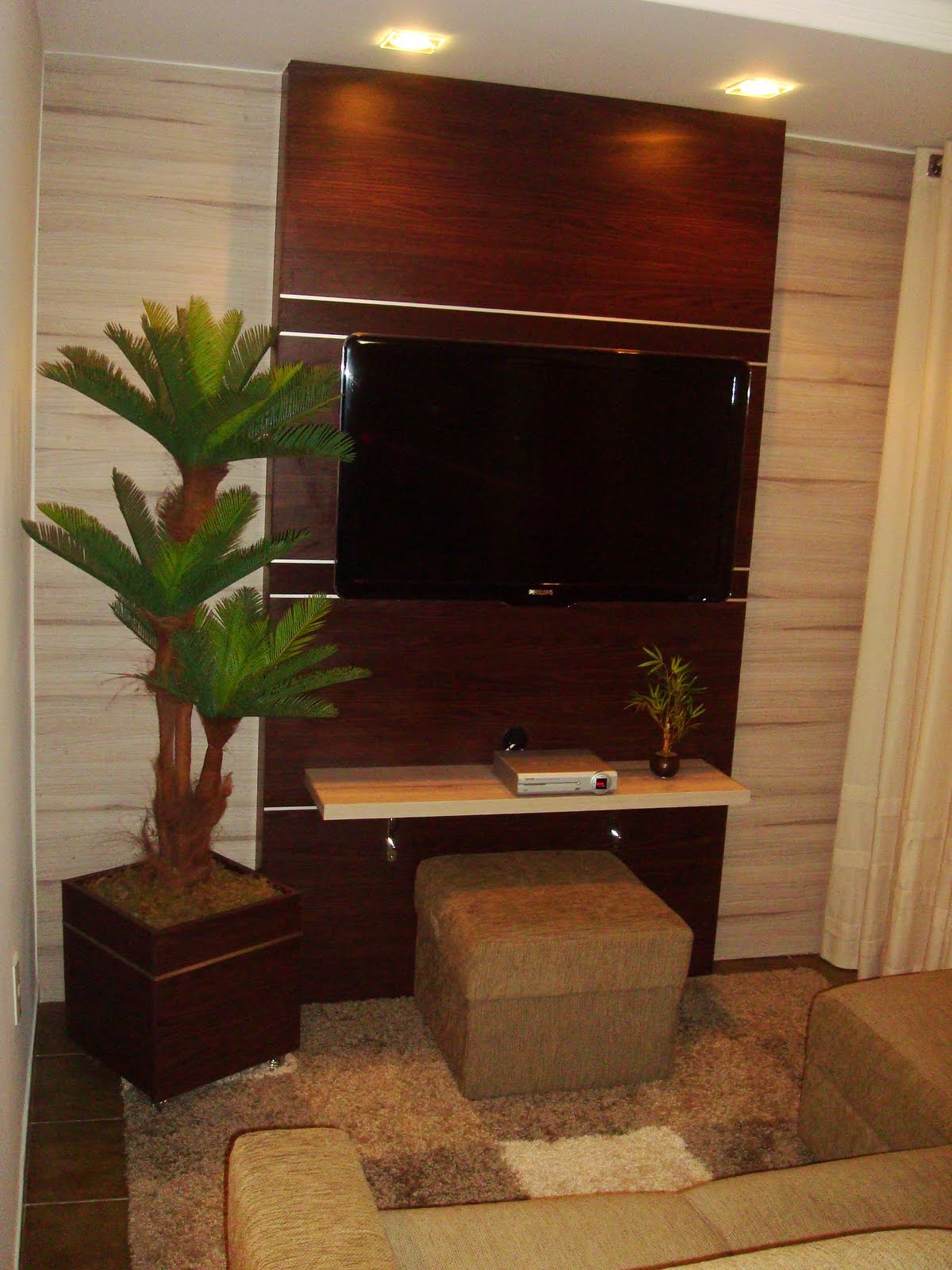abf m veis home sala de tv. Black Bedroom Furniture Sets. Home Design Ideas