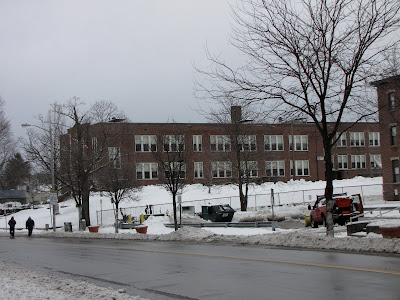 st peter marian central catholic elementary