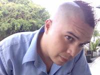 chamorro haircut