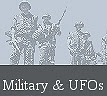 Military UFO Reports