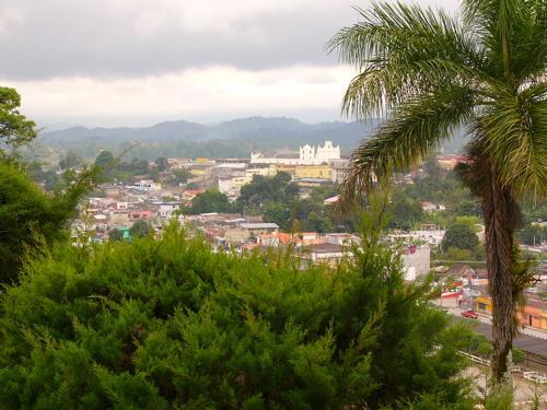Image result for paisaje de baja verapaz guatemala departamento historia