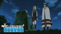 http://4.bp.blogspot.com/_hsiRQv0WPm0/S4Cr4RuEa8I/AAAAAAAAAdY/XPflwTHptzM/s200/Naruto+-+148.png