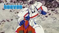 Heroman 04