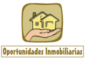 Visita Oportunidades Inmobiliarias