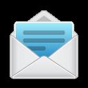 Reciba las actualizaciones de este blog por e-mail