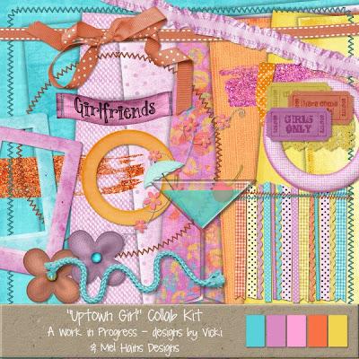 http://vicki20.blogspot.com/2009/07/uptown-girl-elements.html
