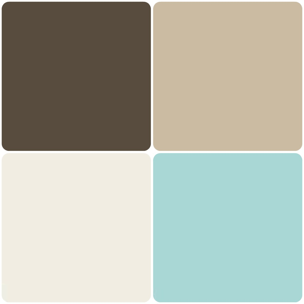 Brilliant Behr Paint Color Chart 1024 x 1024 · 35 kB · jpeg