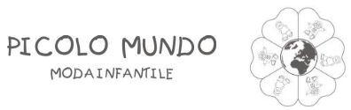 PICOLO MUNDO