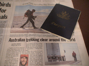 Media & Passport