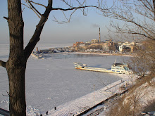 Golden Horn Bay (Vlad)