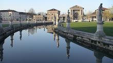 A Padua Morning