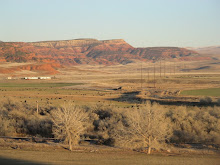 Thermopolis Farmland