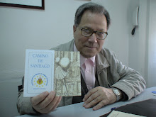 Fr Carlos & Passport