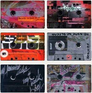 [cassette_tapes_from_make.jpg]