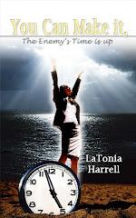 LaTonia's Book