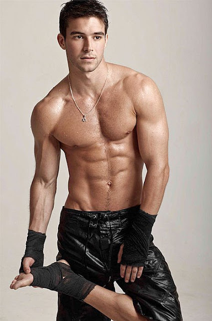 Bernardo Velasco. Brazilian, male model, and absolutely beautiful man