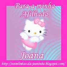 Miminho Madrinha Di