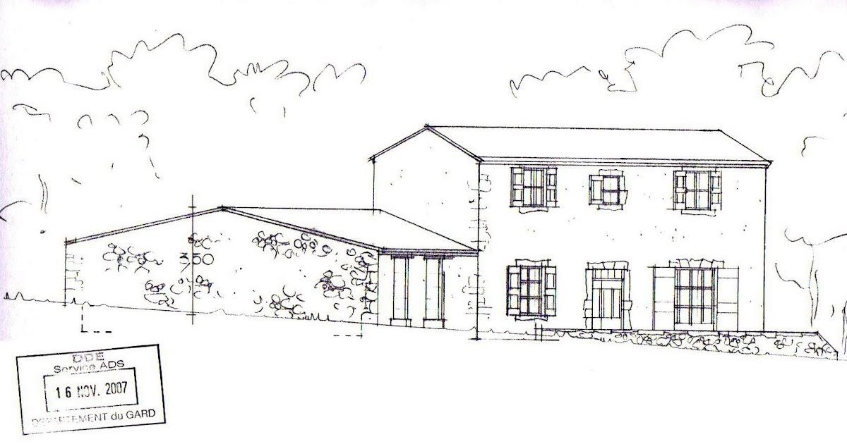 architecture proven ale traditionnelle batiris. Black Bedroom Furniture Sets. Home Design Ideas