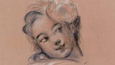 http://4.bp.blogspot.com/_htEdnVzrByE/S6oILXOqD9I/AAAAAAAAGiU/zw-QcEL5bSQ/s400/Fragonard,+T%C3%AAte+de+jeune+fille+avec+bonnet.jpg