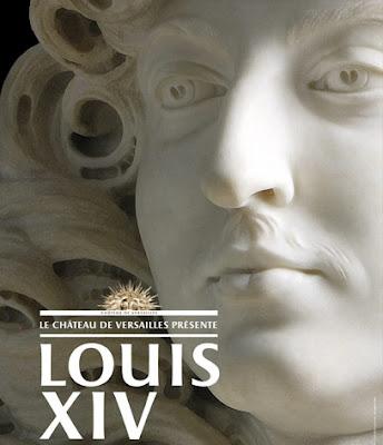 http://4.bp.blogspot.com/_htEdnVzrByE/StLmyiZB-LI/AAAAAAAAEWQ/VO4eAUPZKyM/s400/Expo+Louis+XIV.jpg