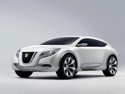 http://4.bp.blogspot.com/_htEpIr1m3q4/Sk8klpz8kxI/AAAAAAAAABE/mv44y4FNTiM/s400/2007-Suzuki-Kizashi-2-Concept-01-1600x1200.jpg